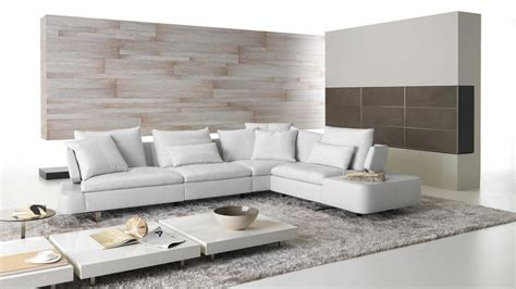 precio sofas natuzzi natuzzi sofas prices avana sofa from natuzzi italia you