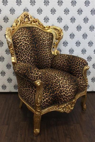antieke troon stoel 25 beste idee 235 n over troon stoel op pinterest zilveren