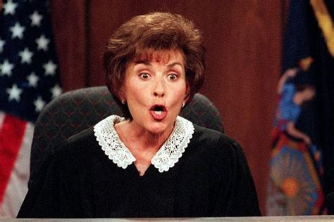 judge judy hot bench judge judy created hot bench to premiere in the fall
