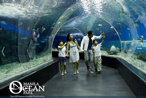 theme park in manila 5 of the best theme parks in the philippines trip the