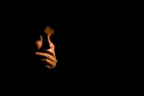 Fear Of Light by Top 10 Most Common Phobias Updated 2017 Top Tens