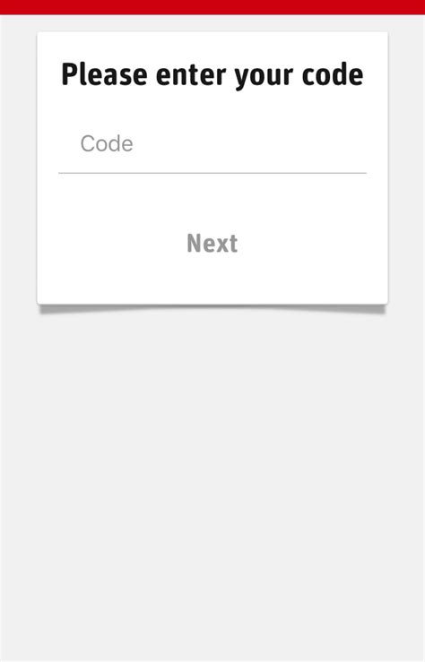 ionic tutorial w3schools html input button disabled phpsourcecode net