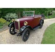 1930s British Cars Images  Reverse Search