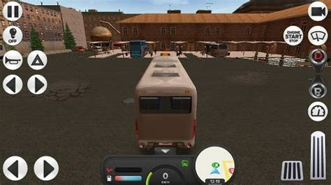 android phone simulator free coach simulator android mobile phone 7161 mobilesmspk net