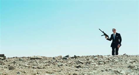 007 quantum of solace film streaming megavideo italiano james bond movies quantum of solace teaser trailer