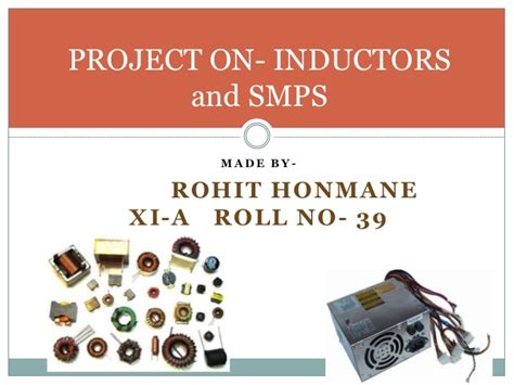 inductor used in smps inductors for smps 28 images inductors and smps ac common mode toroidal base power choke