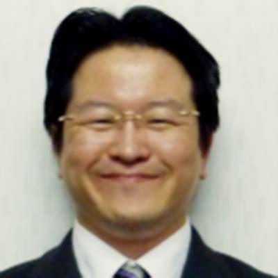 Shingo Mba by 河原 進吾 大阪中小企業診断士会