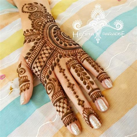 henna tattoo surfers paradise bridal mehndi on in mehndi maharani finalist 9