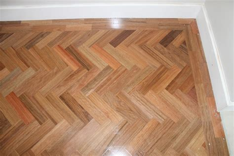 laminate flooring herringbone pattern laminate flooring