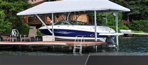 diy boat bed frame diy boat dock canopy diy do it your self