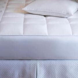 ez bed with constant comfort pump ez bed inflatable guest bed with constant comfort pump