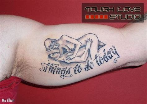 sexual tattoos the world s catalog of ideas