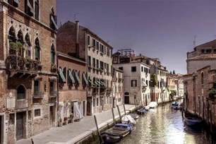 Museum Italy The Museums Of Venice Veneto Italy