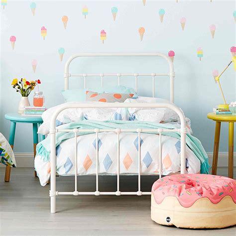 bedroom over bed storage functionalities net forty winks bedroom furniture philippines