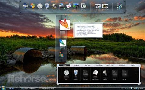 nexus theme for windows 8 1 winstep nexus dock 18 3 download for windows filehorse com