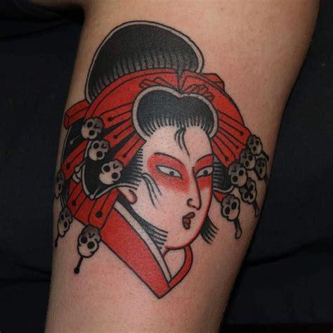 japanese tattoo brisbane 34 best japanese tattoos images on pinterest japan