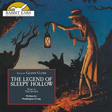 the legend of sleepy hollow books the legend of sleepy hollow books activities