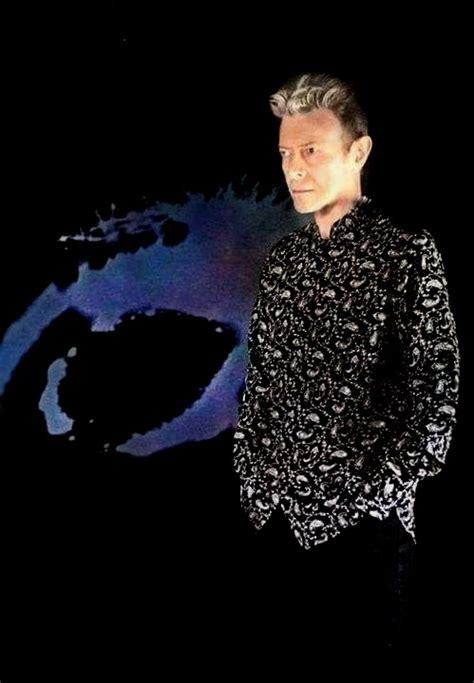 blackstar david bowie david bowie images blackstar hd wallpaper and background