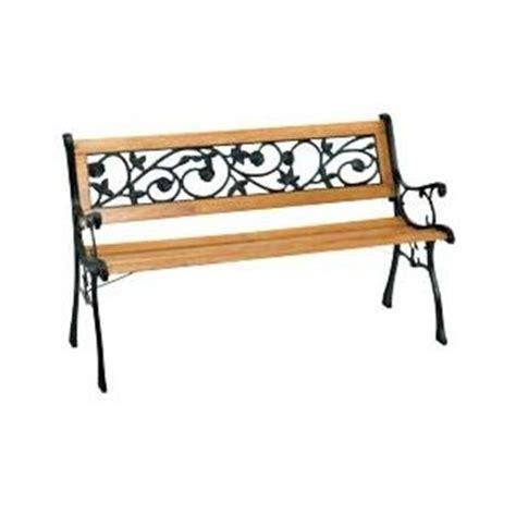 wooden garden bench argos argos garden benches 28 images argos best garden