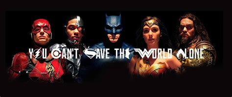 bookmyshow upcoming movies justice league tamil movie 2017 reviews cast