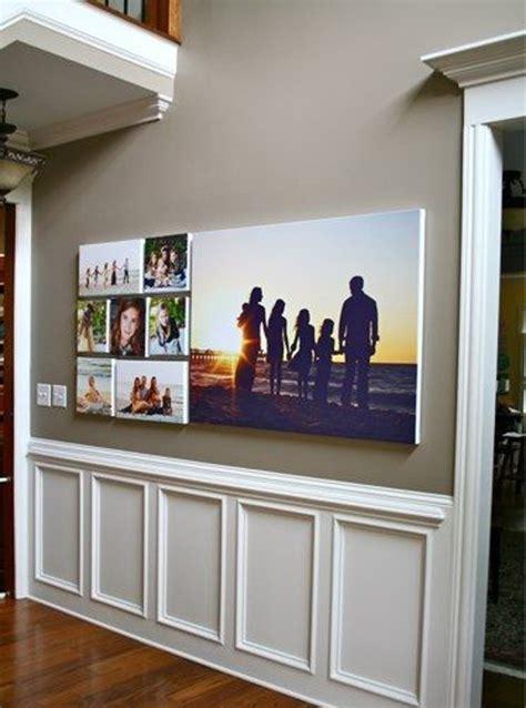 love family photo wall decor ideas homemydesign