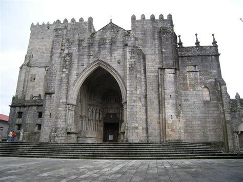 roman catholic diocese of majorca wikipedia the free roman catholic diocese of majorca