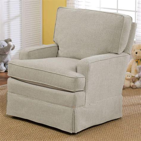 charismatic rocker recliner swivel chairs costco sweet