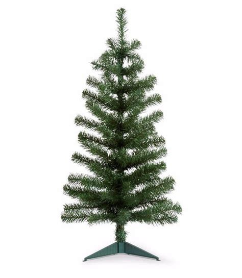 why have just one christmas tree when you can have more christmas 2017 b q selling xmas trees for just 2 quid