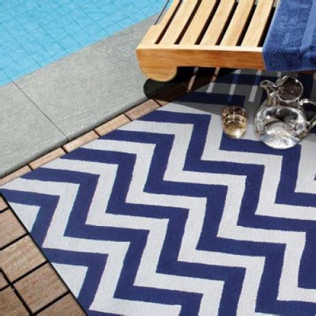 chevron indoor outdoor rug
