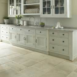 Floor In French by Natural Stone Floor Tiles Flooring Uk