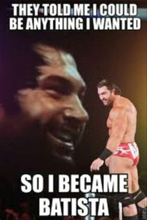 Funny Wrestling Memes - 1000 images about wwe on pinterest wwe divas wwe and