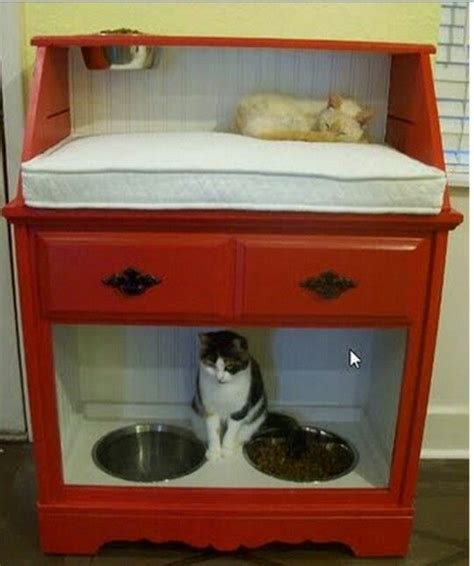 repurpose old drawers creative pinterest creative tops and dogs on pinterest