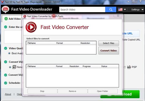 Rivals Fast Giveaway Com - giveaway of the day in greek fast video downloader 3 0 0 1