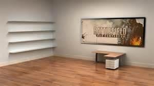 wallpaper room hd1
