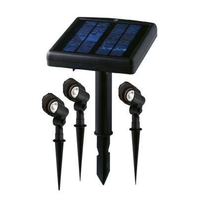solar spot lights amazon 28 outdoor lighting spotlights garden spot lights on