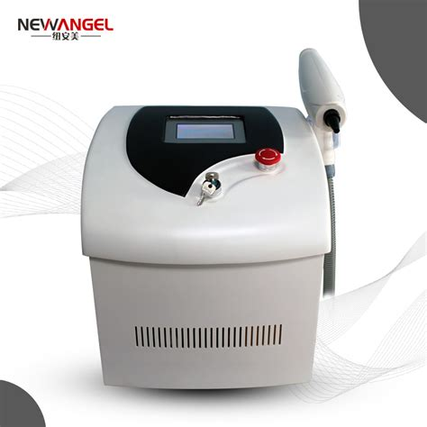 best tattoo laser removal machine nd yag laser machine best removal skin white bm19