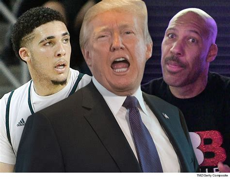 donald trump liangelo mavericks will decline 25 million option for dirk