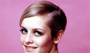 sixties hair styled hairstyles of the 60s are top of crops uk news