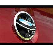 BMW 6 Series Coupe 2012  640i Wallpaper 28 IPad 1024x768