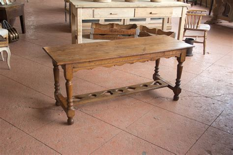 antique sofa tables for sale antique sofa table for sale at 1stdibs