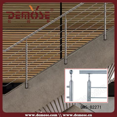 Stair Banisters For Sale by Used Indoor Stair Railings Handrail For Sale View Used Rail For Sale Demose Product Details