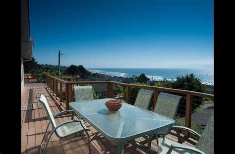 Cabins In Lincoln City Oregon by 17 Best Images About Shearwaterhouse Vacation Rental