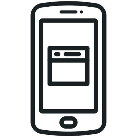 mobile page mobile page page mobile website cell phone website