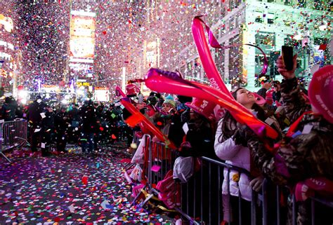 during new year 2015 how the world is celebrating the new year