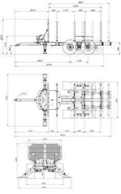 connector-wiring-diagrams.jpg | Car and bike wiring