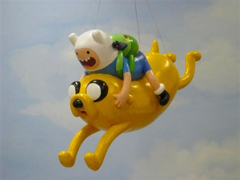 Adventure Time With Finn And Jake Sky Flying Forest Iphone adventure time joins the 87th annual macy s thanksgiving