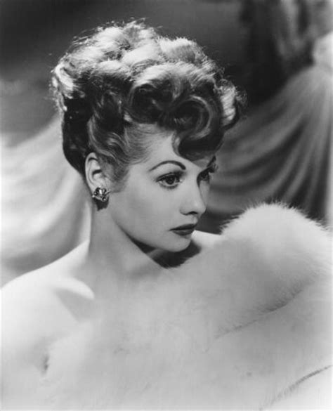 movie biography of lucille ball lucille ball biography movie highlights and photos