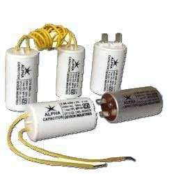 fan capacitor price in mumbai fan capacitor manufacturers suppliers exporters