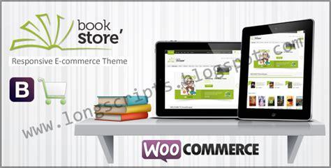membuat toko online seperti tokopedia cara membuat toko online sendiri tanpa coding long scripts