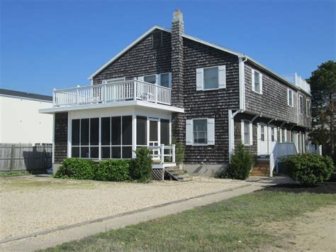 dewey beach house rentals 23 mckinley street dewey beach vacation rental dewey beach delaware beach real